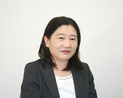 吉川 明子